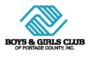 Boys & Girls Club of Portage County